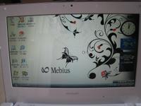 20090608mebius035_convert_2009063_3