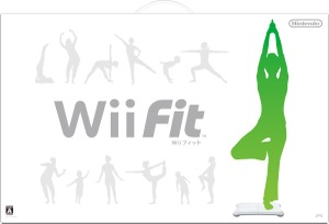 Wii_fit_2