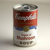 Cream_of_mushroom_soup