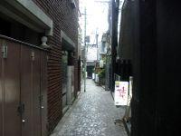 Kagurazaka3_2