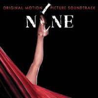 Nine_soundtrack