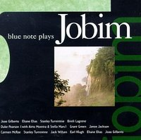 Blue_note_plays_jobim