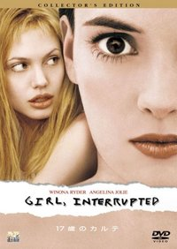 Girl_interrupted
