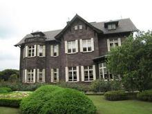 Furukawa_house