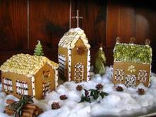 Gingerbread_house_2006