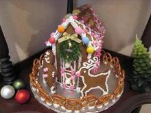 Gingerbread_house_2008