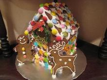 Gingerbread_house_2009