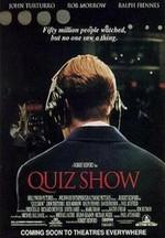 Quiz_show