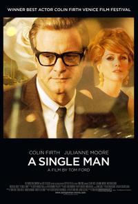 A_single_man2
