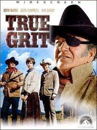 True_grit_1969