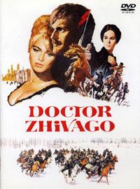 Doctor_zhivago_1965