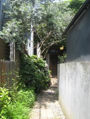 023_convert_20110523075246