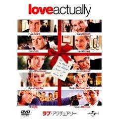 Love_actually_3