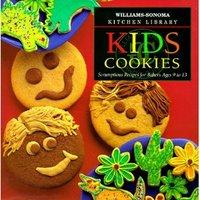 Kids_cookies