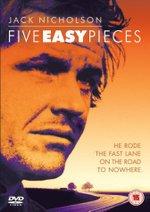 Five_easy_pieces