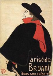 Lautrec_1_3