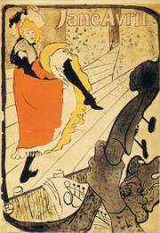 Lautrec_6