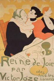 Lautrec_3