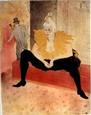 Lautrec_4