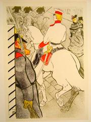 Lautrec_7