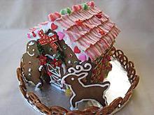 Gingerbread_2010