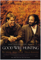 Good_will_hunting_2