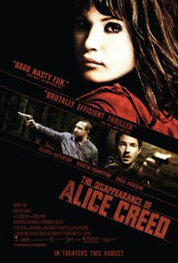The_disappearance_of_alice_creed