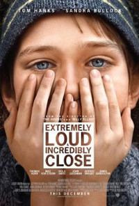 Exremely_loud_incredibly_close