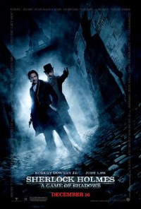 Sherlock_holmes_a_game_of_shadows