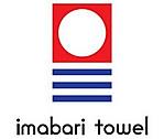 Imabari_towel_2