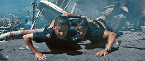 Battleship2