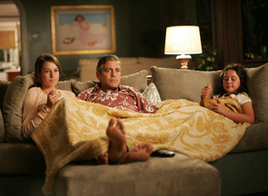 The_descendants_3