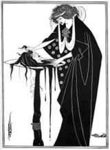 Salome_beardsley_4