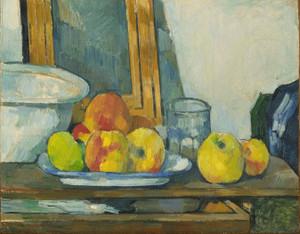 Cezanne_4