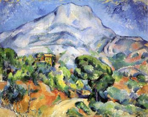 Cezanne_5