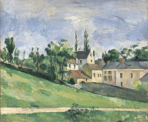 Cezanne_6