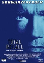 Total_recall_1990_2
