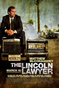 The_lincoln_lawyer