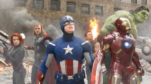 The_avengers_1