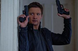 The_bourne_legacy_3