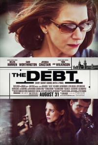The_debt