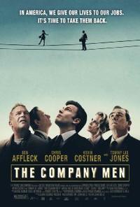 The_company_men