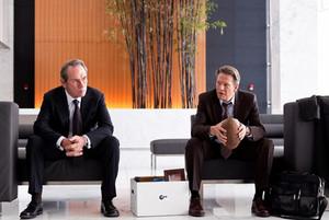 The_company_men_2