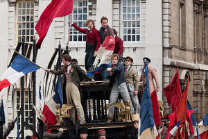 Les_miserables_5_2