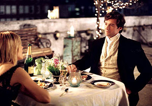 http://serendipitydiary.cocolog-nifty.com/blog/images/2012/12/29/kate_and_leopold.jpg