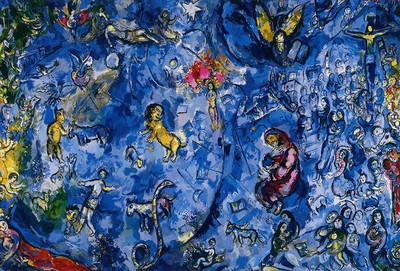 Chagall_3