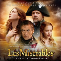 Les_miserables_cd