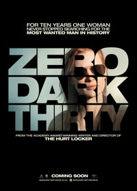 Zero_dark_thirty_3