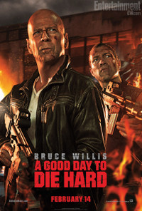 A_good_day_to_die_hard_1