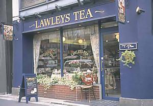 Lawleys
